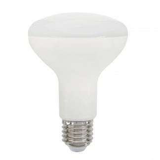 LED Specialty